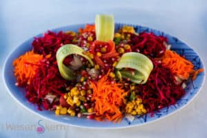 praxis-wesenskern-reinigungskur-salat-1