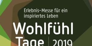 Wohlfühl-Tage Luzern 2019